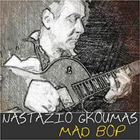 Nastazio Gkoumas-Between Lakes