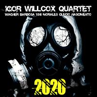 Igor Willcox Quartet 2020