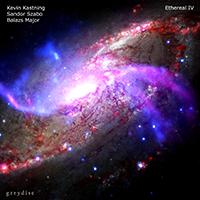 Kevin Kastning - Ethereal IV