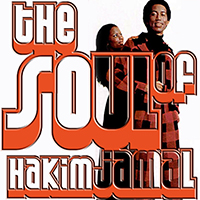 The Soul Of Hakim Jamal