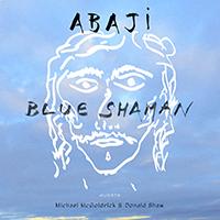 Abaji- Blue Shaman (ABAJI)