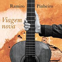 Ramiro Pinheiro-Viagem Nova