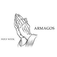 ARMAGOS