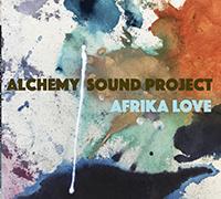 _Alchemy_Sound_Afrika_Love