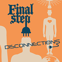 Final Step-Disconnections
