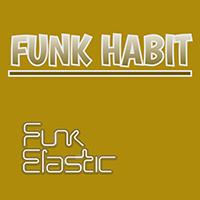 Funk Elastic-Funk Habit