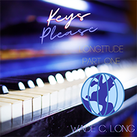 Wade C Long-Key Please