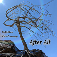 Ric DelNero-After All