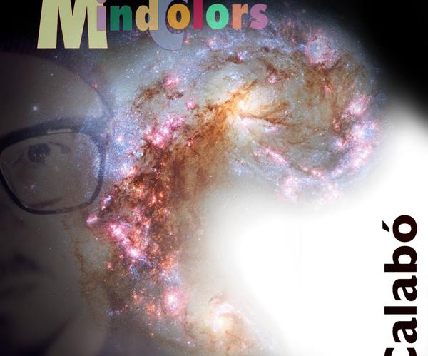 Calabo-Mind Colors