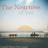 Camille V Harris-The Nearness of You
