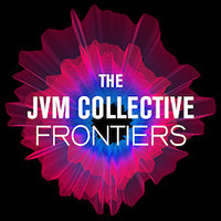 The JVM Collective- Into The Night