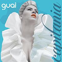 Guai-Capitania