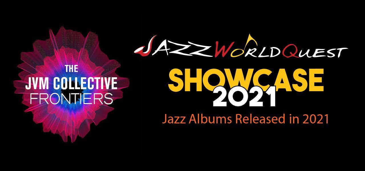 JazzWorldQuest Showcase 2021
