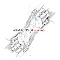 Armagos-Promises