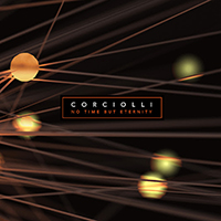 Corciolli-No Time But Eternity
